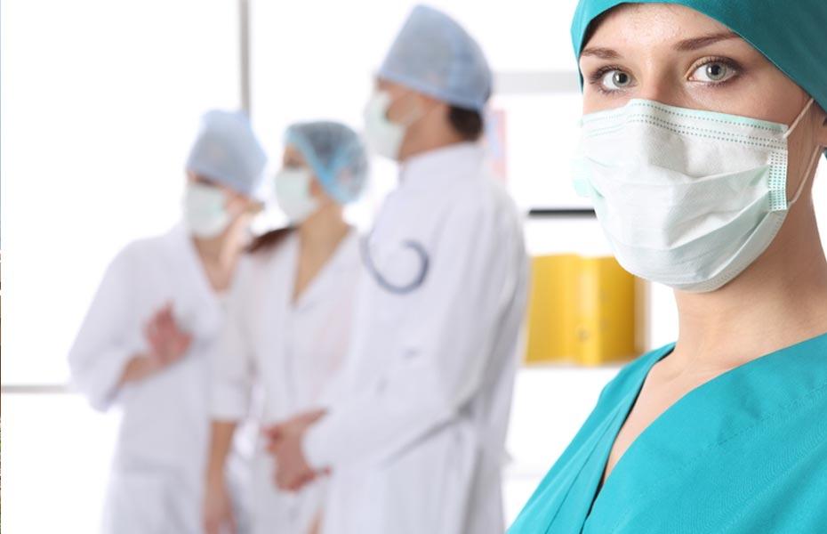 infirmier-show