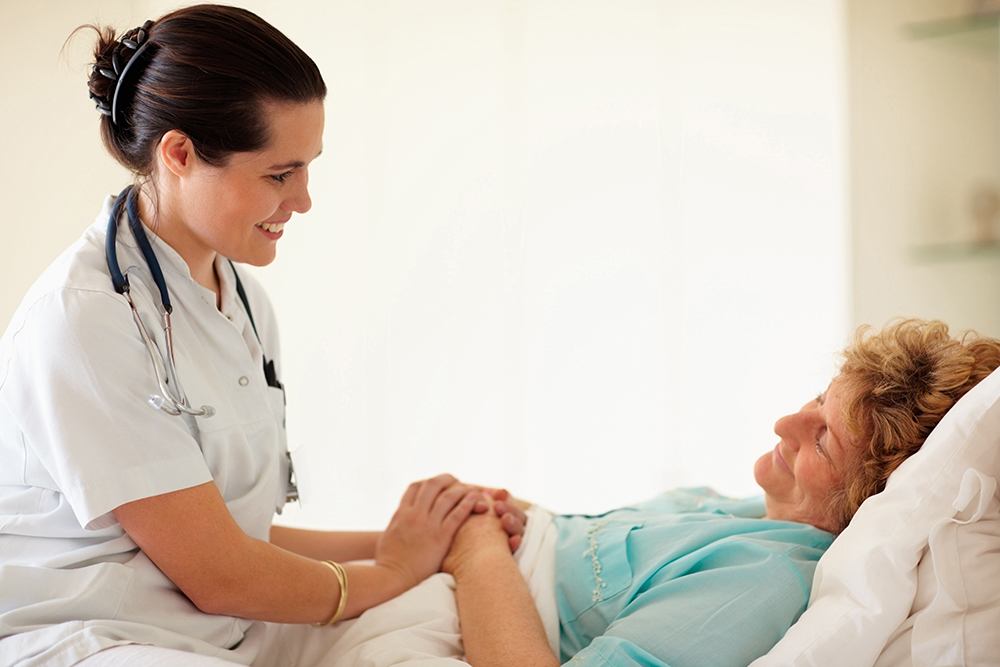 métier-aide-soignante